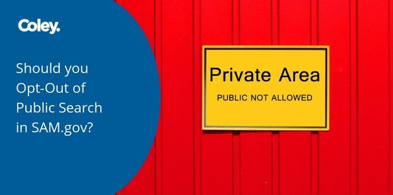 sam-gov-profile-private-or-public
