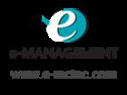 eManagement