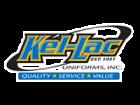 kel-lac