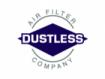 dustless