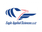 Eagle Applied