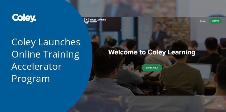 New Online Training Accelerates Small Businesses success in Government Contracting